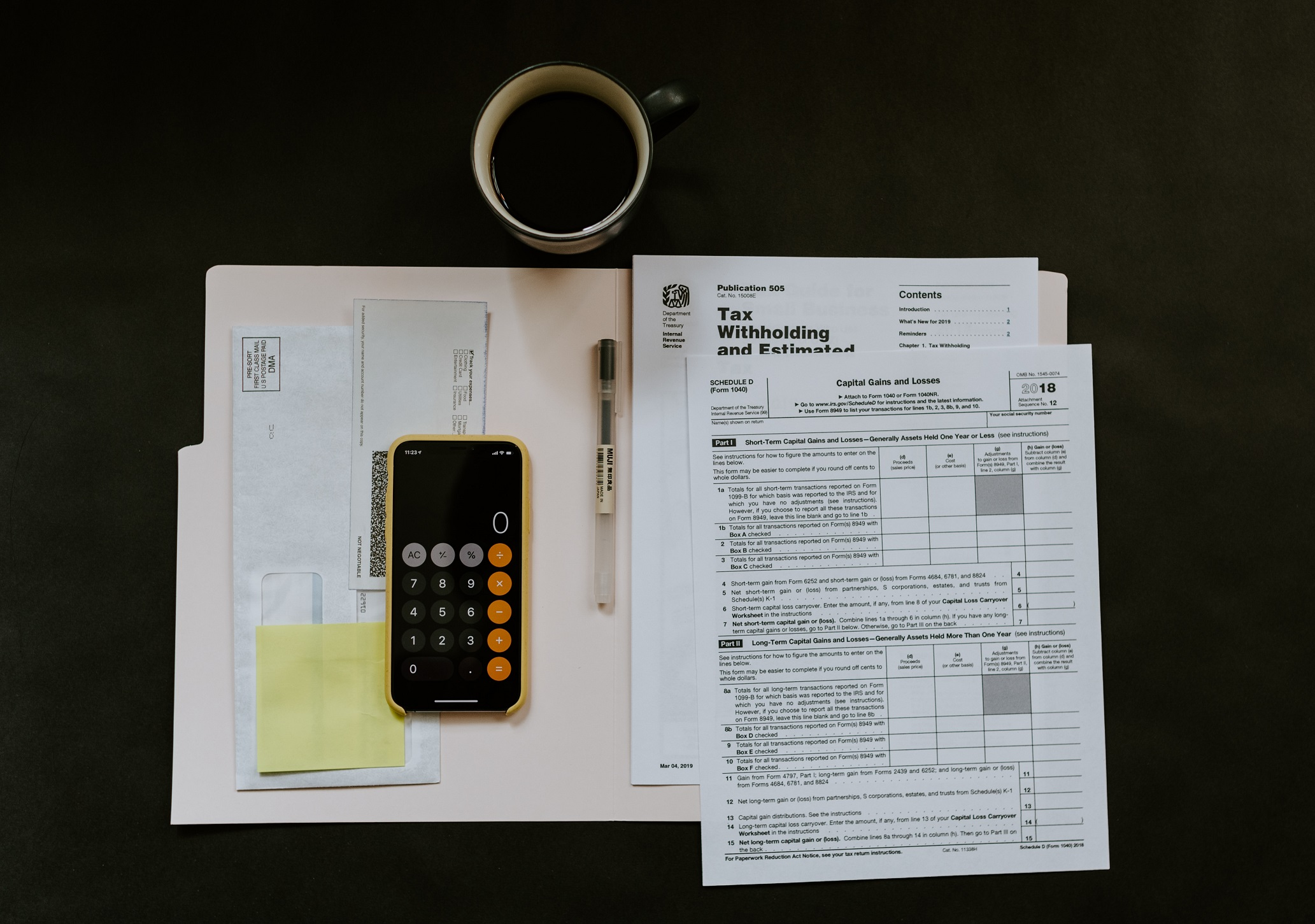 Accurantusa.com Business and Individual Tax Compliance