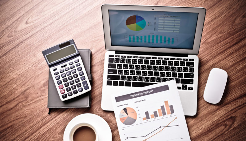 About Accurant Accounting Bookkeeping