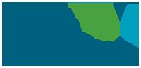 Accurant  Logo