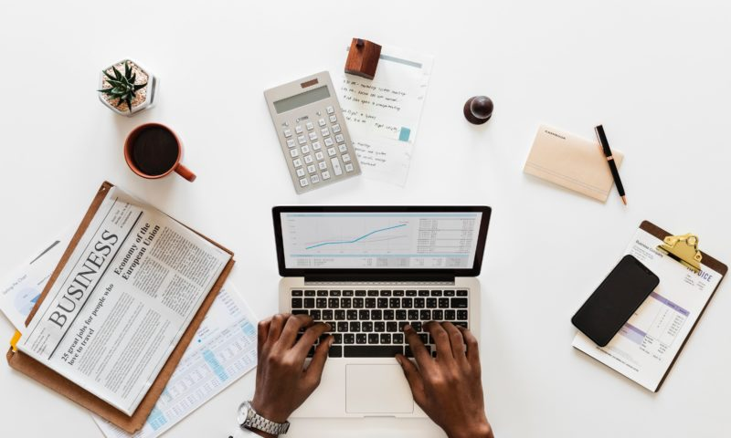 Accurant Accounting Bookkeeping